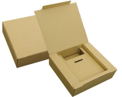 揭密武汉瓦楞纸箱的防水处理方法